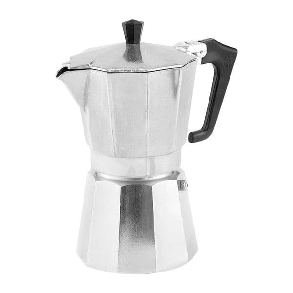 Expresor cafea Bredemeijer, 3 cești