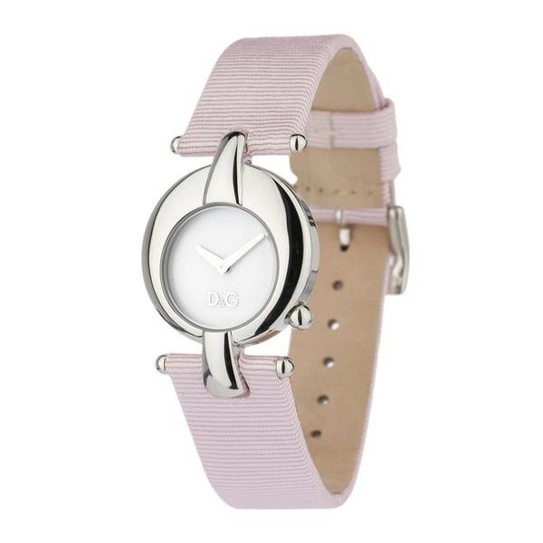 Dámské hodinky Dolce&Gabanna DW0457