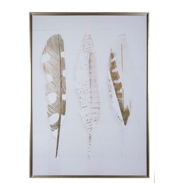 Obraz s motivem per J-Line, 100x140 cm