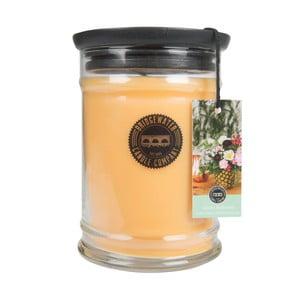 Vonná svíčka ve skleněné dóze Bridgewater Candle Company Aloha Summer, doba hoření 140-160 hodin
