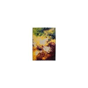 Koberec Art 101, 150x80 cm