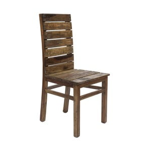 Židle Sedia Telgede