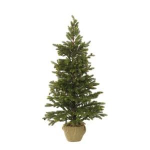 Umělý vánoční stromeček Parlane Hessina, výška180 cm