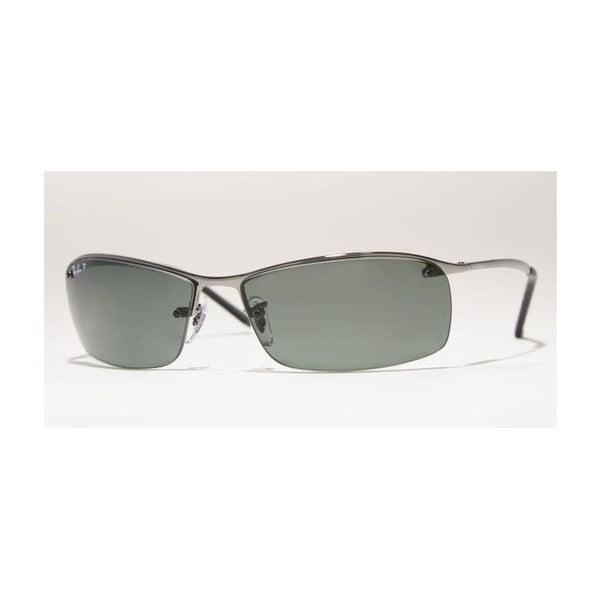 Pánské sluneční brýle Ray-Ban RB3183 35