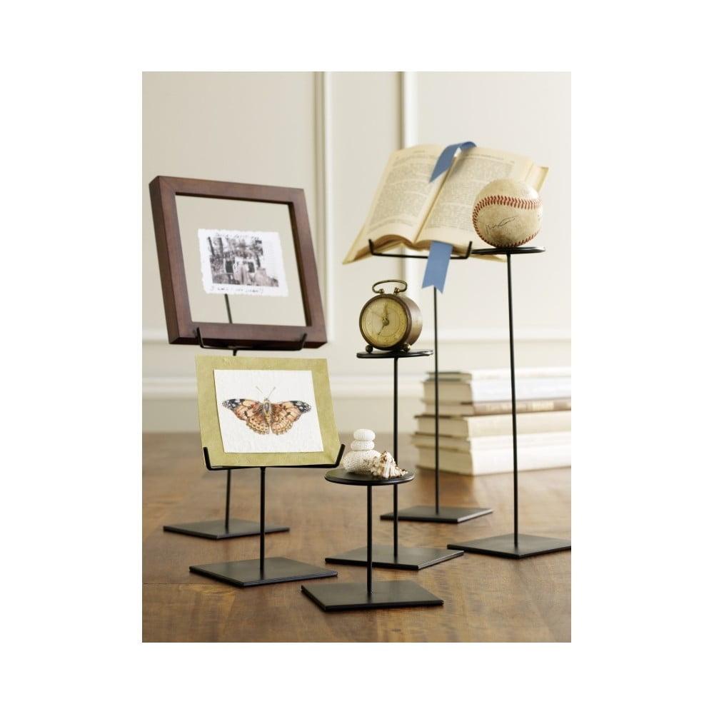 suport mediu design idea piedestal bonami. Black Bedroom Furniture Sets. Home Design Ideas