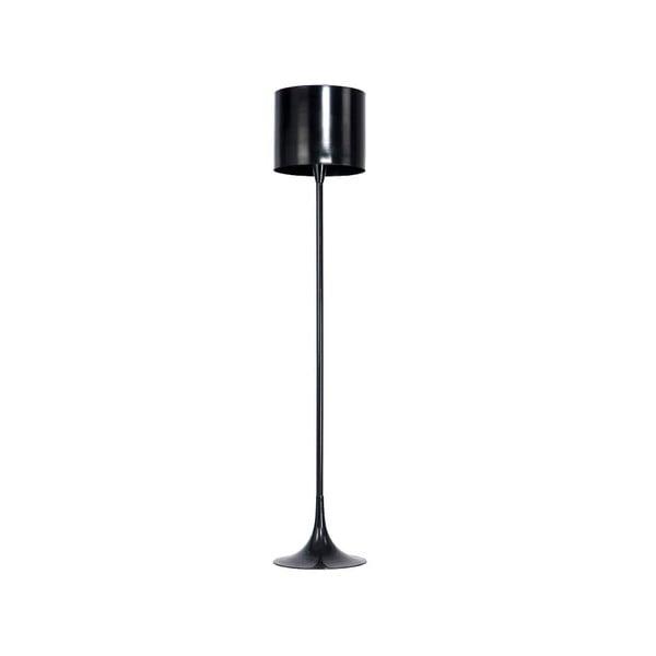 Stojací lampa Adra