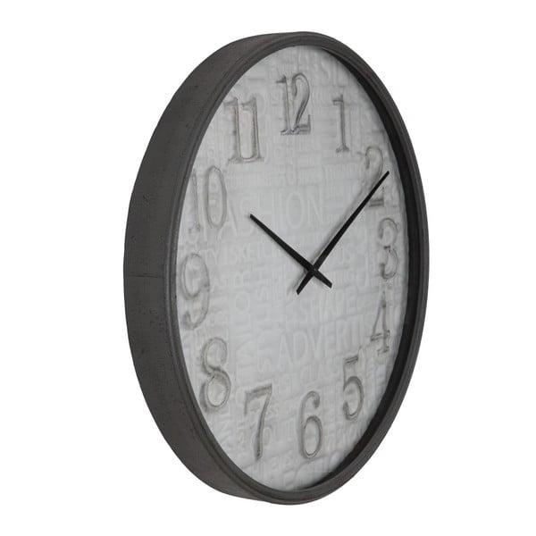Nástěnné hodiny Mauro Ferretti Advertising, 60 cm