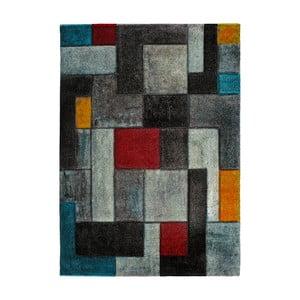 Covor MOMA Gio, 60 x 120 cm