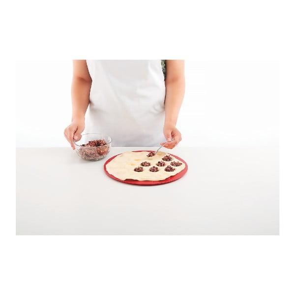Set na přípravu koláče Lékué Pies, ⌀ 30 cm