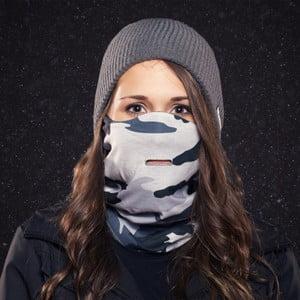 Lyžařská maska Snow