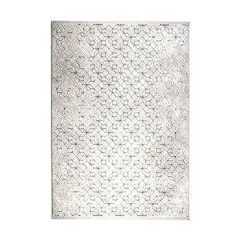 Covor Zuiver Yenga Dusk, 160 x 230 cm de la Zuiver