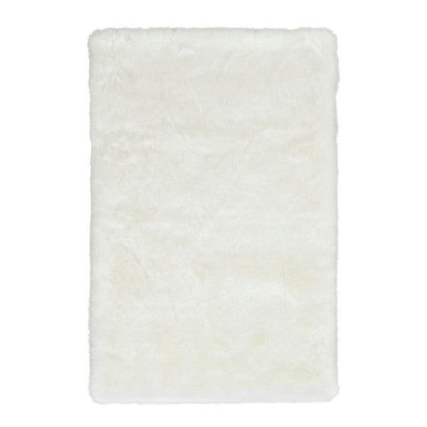 Covor Mint Rugs Superior, 280 x 180 cm, alb