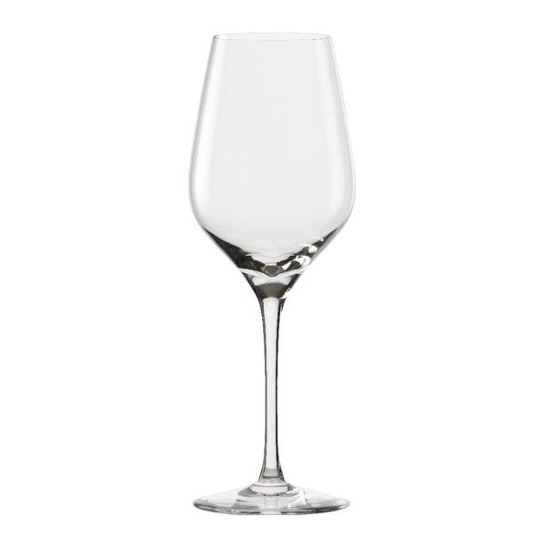 Set 6 sklenic Royal White Wine, 420 ml