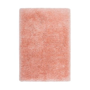 Meruňkový koberec Kayoom Majestic Pastell, 160 x 230 cm