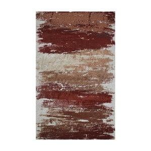 Běhoun Eco Rugs Terra Abstract, 80x300cm