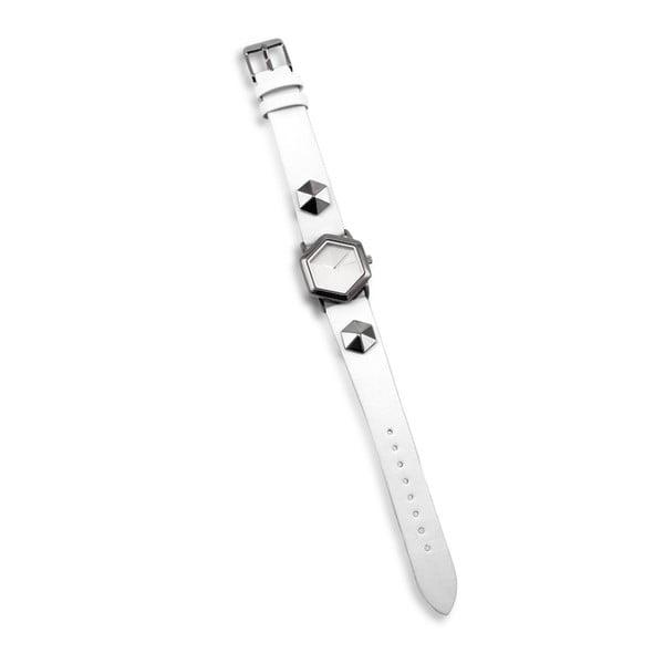 Dámské hodinky Tribeca Snow Patrol Silver