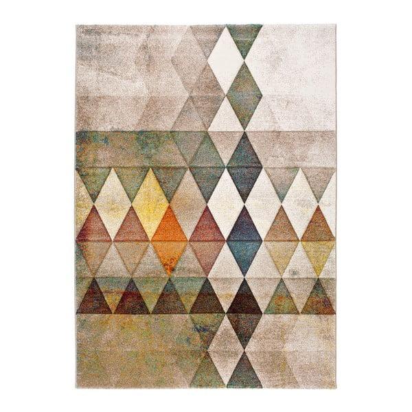 Mubis Neo szőnyeg, 160 x 230 cm - Universal