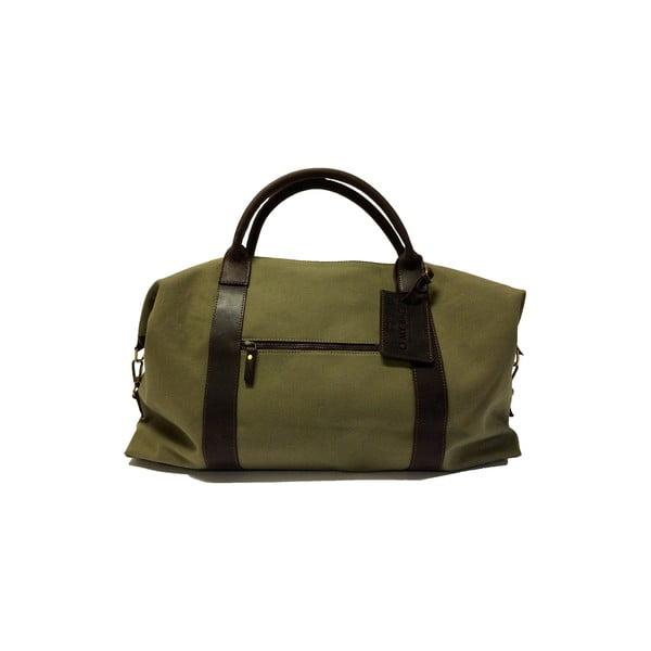 Geantă vintage O My Bag Andie's