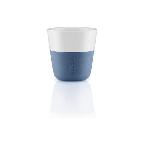 Hrníček Eva Solo Espresso Moonlight, 80 ml, 2ks