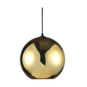 Stropní světlo Cooper Gold, 30 cm