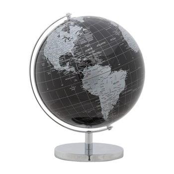 Glob decorativ Mauro Ferretti Dark World, ⌀ 25 cm de la Mauro Ferretti