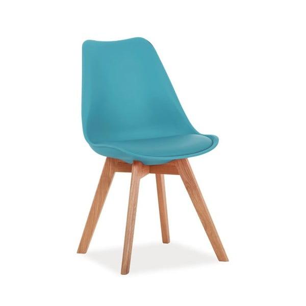 Židle Signal Kris Sea