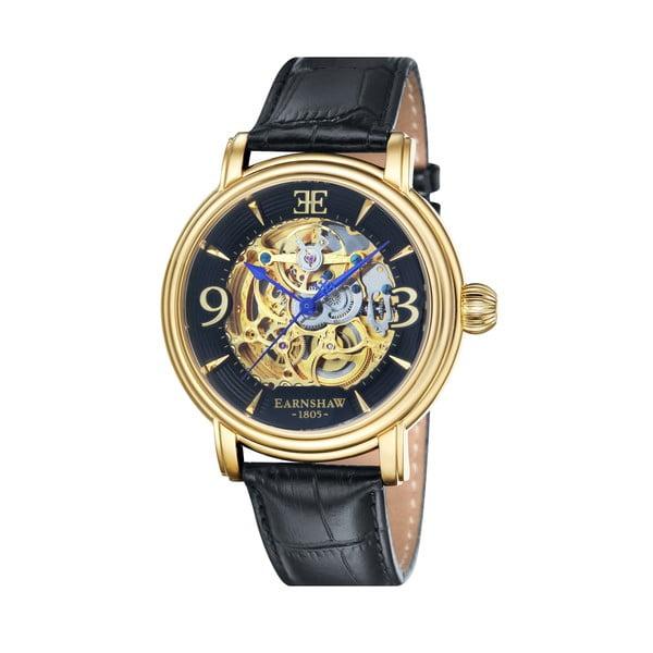 Pánské hodinky Thomas Earnshaw Longcase E03