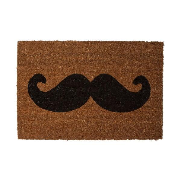 Rohožka Premier Housewares Moustache