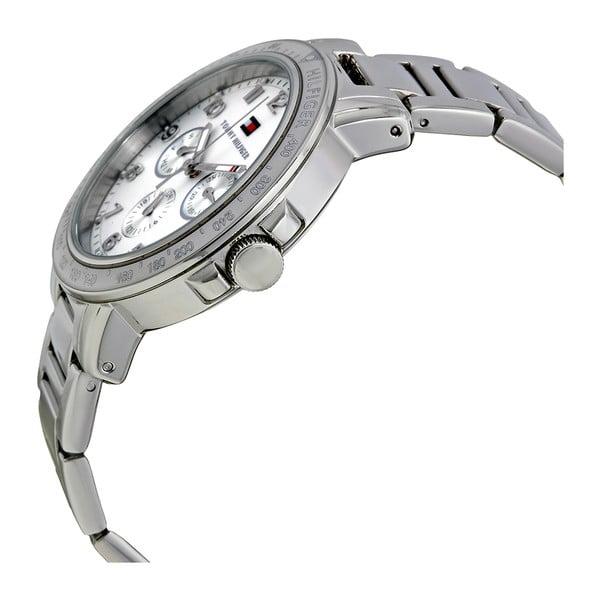 Dámské hodinky Tommy Hilfiger No.1781515