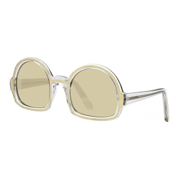 Damskie okulary przeciwsłoneczne Sonia Rykiel Nicole