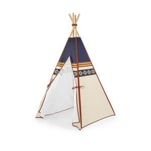 Dětský teepee stan Tanuki I Apache