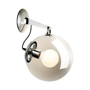 Nástěnné světlo Lux Aplique