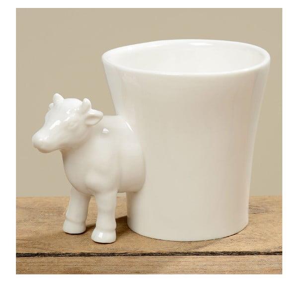 Hrnek Cow, 230 ml
