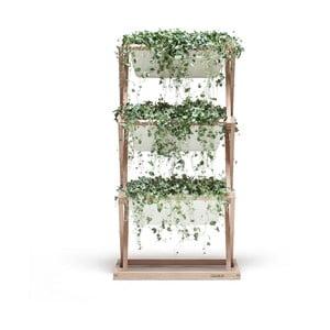 Květináč Vertical Garden 3