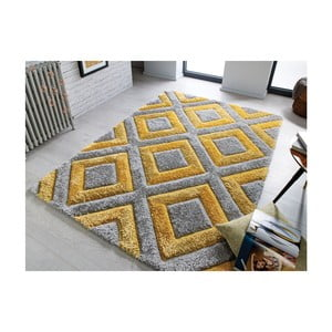 Koberec Flair Rugs Diamonds, 160 x 230 cm