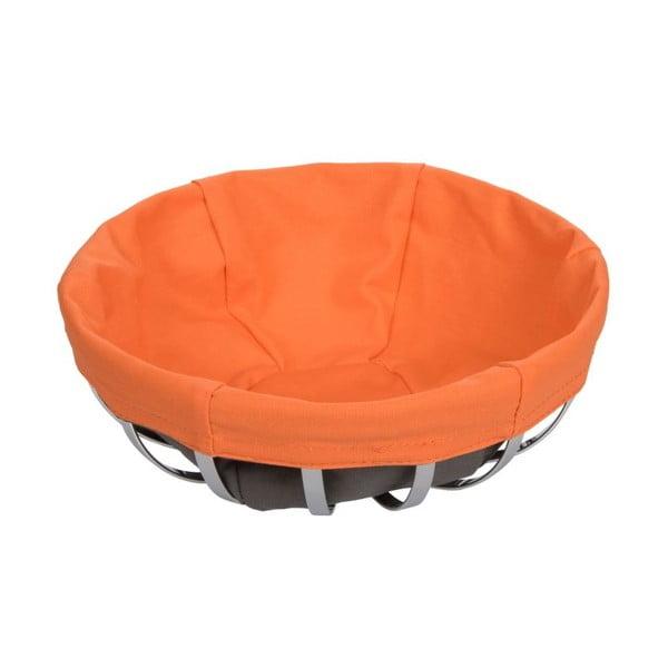 Košík Cestino Orange