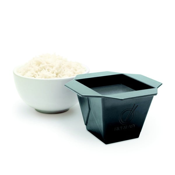 Odměrka na rýži Rice & Easy Green