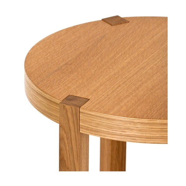 Odkládací stolek Woodman Brentwood