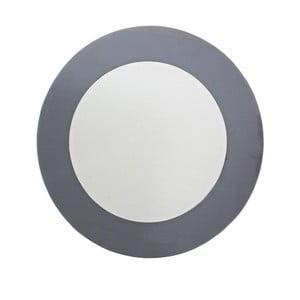 Nástěnné zrcadlo Illusion, 65 cm
