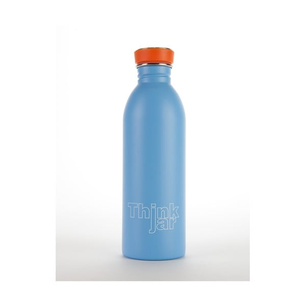 Lahev Urban Ecological 0,5 l Sugar Blue