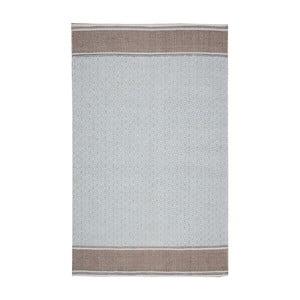 Bavlněný koberec Eco Rugs Varberg, 120x180cm