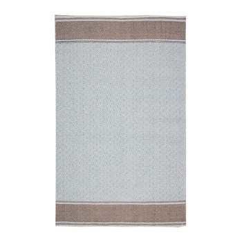 Covor Din Bumbac Eco Rugs Varberg, 120 x 180 cm