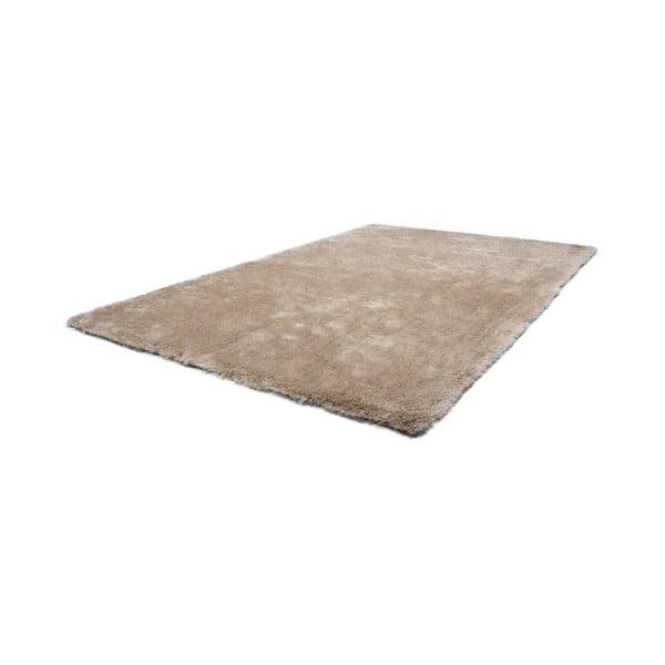 Koberec Inferno Sand, 120x170 cm