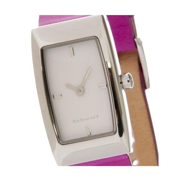 Dámské hodinky Radiant Slim Lady
