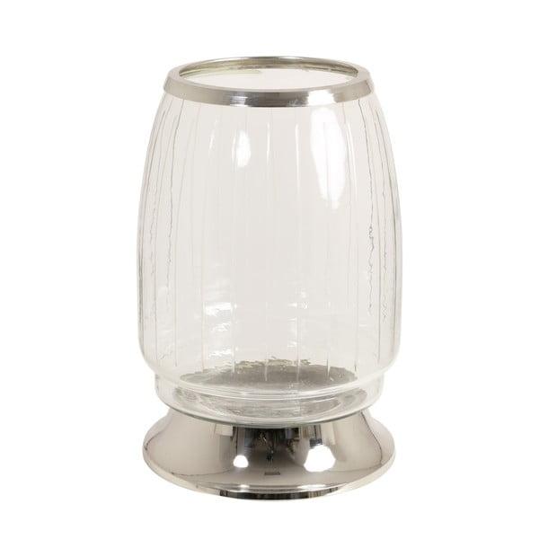 Váza/svícen Leknes