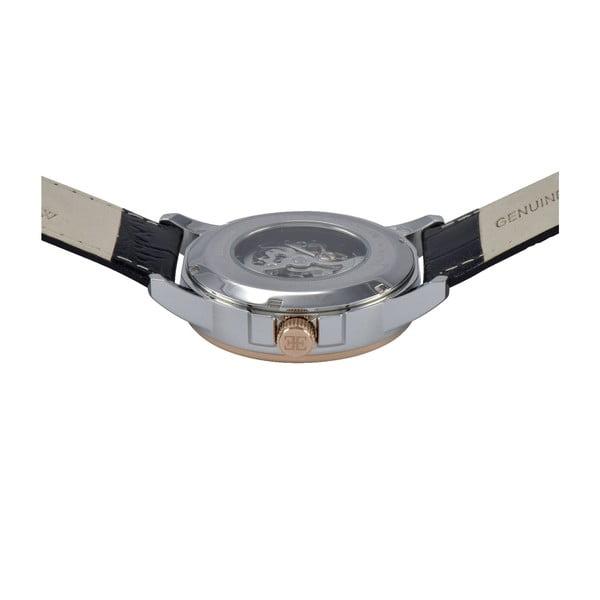 Pánské hodinky Thomas Earnshaw Beagle S01