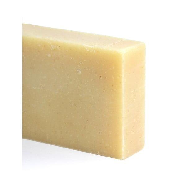 Osvěžující přírodní mýdlo HF Living