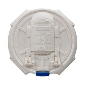 Svačinový box LEGO® Star Wars R2D2