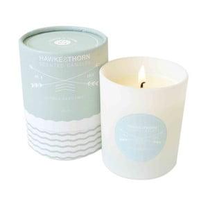 Svíčka Citris Bergamot, doba hoření 60 hodin