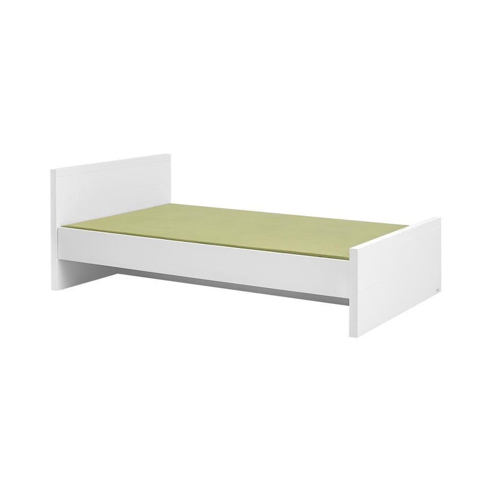 Dětská postel Pinio Lara, 200 x 120 cm